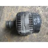 Generaator Saab 9-3 2.0i-2.3i 2001 5246897 0123510096